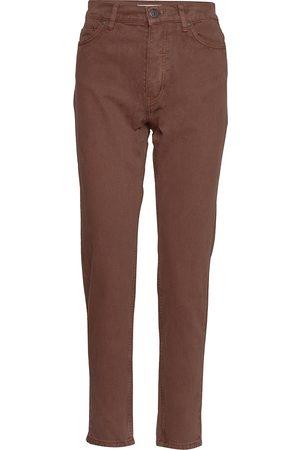 Envii Enbrandy Jeans 6522 Bukser Med Rette Ben