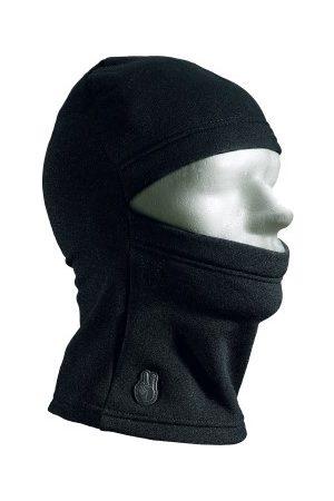 seger Luer - Milly Milly Face Protector * Fri Frakt