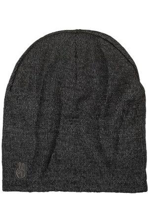 seger Hatter - Advantage A36 Hat * Fri Frakt