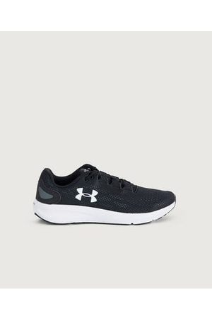 Under Armour Herre Sko - Løpesko UA Charged Pursuit 2