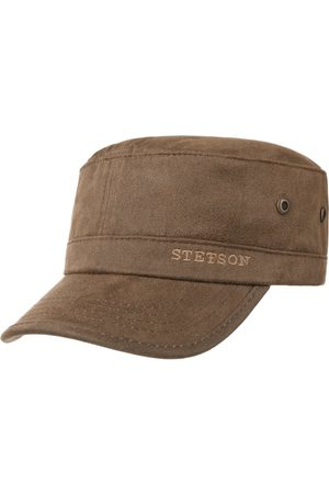 Stetson Army Cap Co/Pes