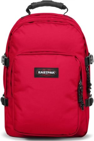 Eastpak Ryggsekker - Provider Backpack