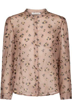 Sofie Schnoor Shirt Ciara