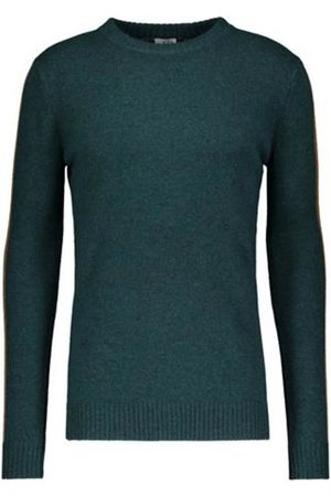 Urban Pioneers Tobias Sweater