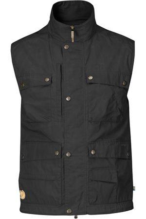 adidas Vester - Reporter Lite Vest