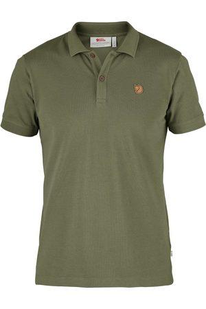 Fjällräven Pologensere - Övik Polo Shirt