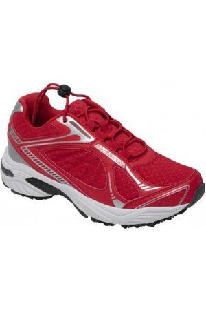 Scholl Sprinter Easy Sneakers