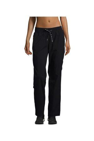Casall Essential Flex Pants * Fri Frakt