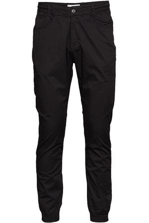 Makia Herre Chinos - Nautical Trousers Chinos Bukser