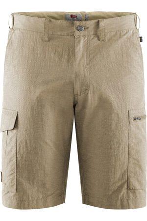 Fjällräven Herre Shorts - Men's Travellers Mt Shorts