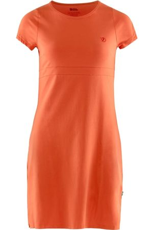 Fjällräven Women's High Coast Dress