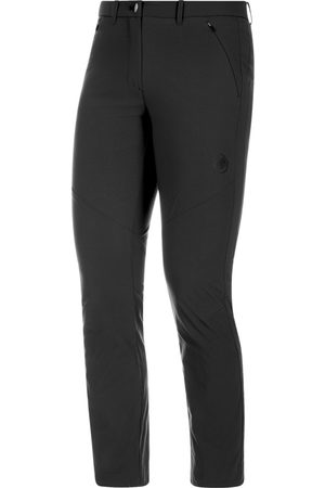 Mammut Hiking Pants