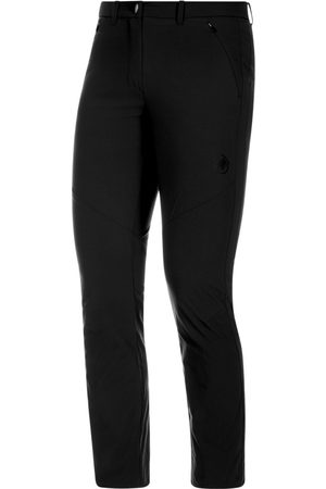 Mammut Dame Bukser - Hiking Pants
