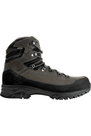 Mammut Trovat Guide II High Gtx®