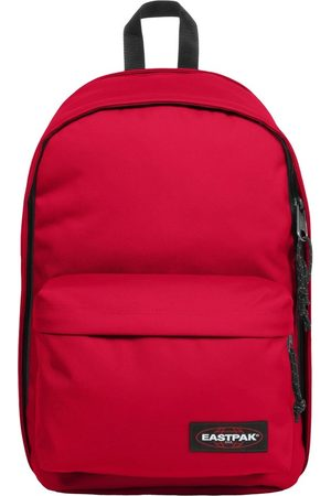 Eastpak 93684 Backpack
