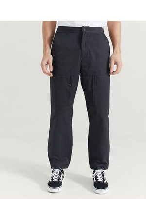 WoodWood Hamish Trousers