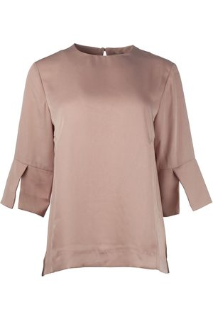WHYRED Lilian blouse