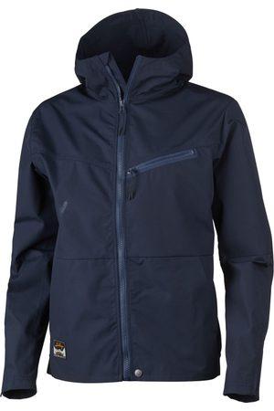 Lundhags Knak Women's Jacket