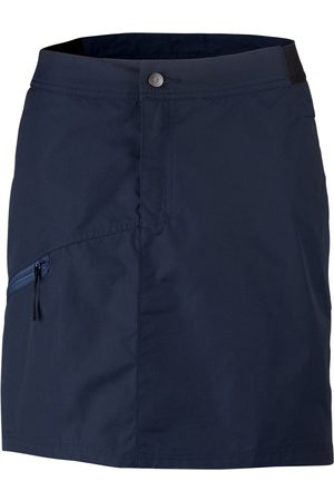 Lundhags Knak Women's Skirt