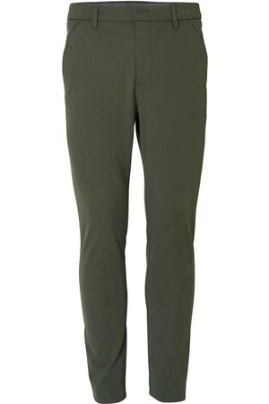 PLAIN Trousers