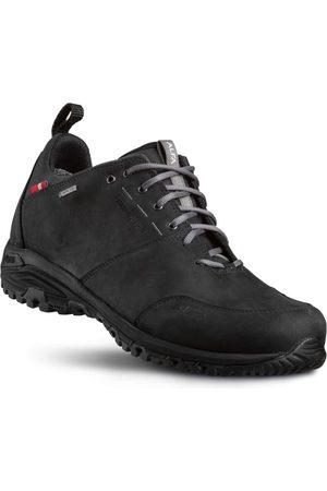 Kjøp Gore tex sko Sko til Herre i størrelse 47 på nett