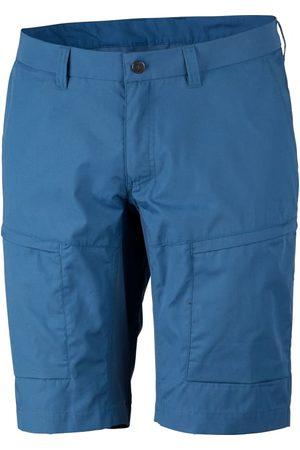 Lundhags Lykka Men's Shorts