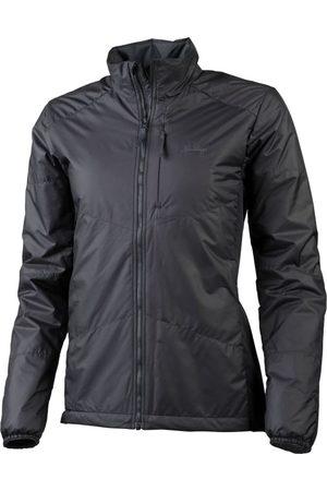 Lundhags Viik Light Women's Jacket
