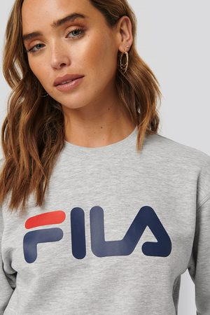 Fila Classic Pure Crew Sweat
