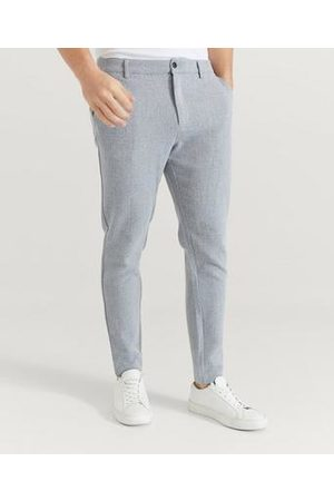 William Baxter Herre Chinos - Bukse Everyday Trousers