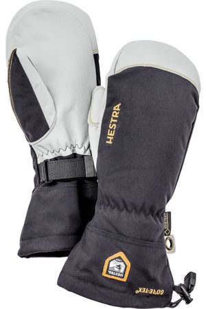 Hestra Army Leather Gore-Tex