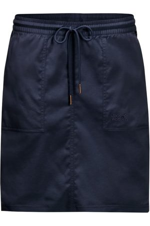 Jack Wolfskin Senegal Skirt