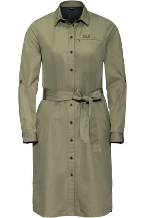 Jack Wolfskin Lakeside Dress
