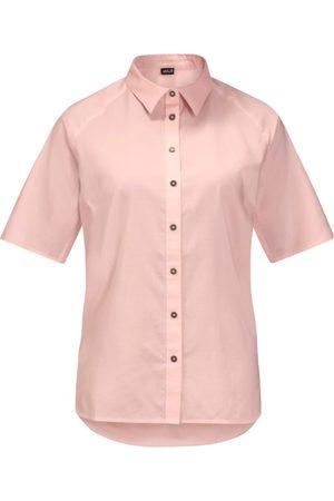 Jack Wolfskin Women's Nata River Shirt