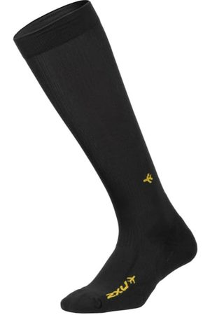 2XU Flight Compression Socks