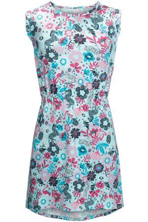 Jack Wolfskin Lily Lagoon Dress
