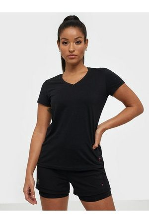 Only Play Onpperformance Athl V-Neck Ss Tee