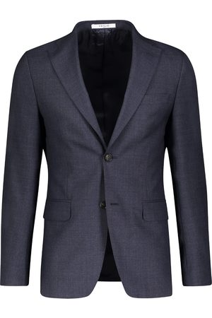Frislid Suit