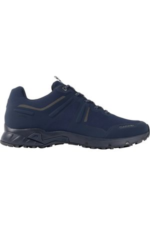 Mammut Ultimate Pro Low Gtx®