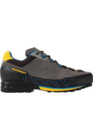 Mammut Kento Low Gtx®