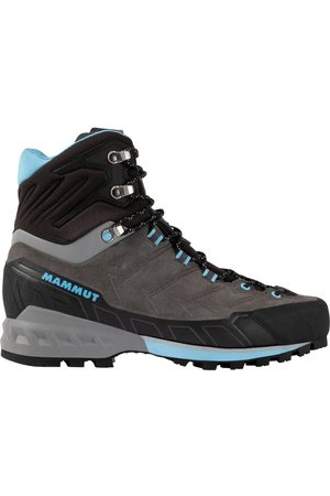Mammut Dame Sko - Kento Tour High Gtx®