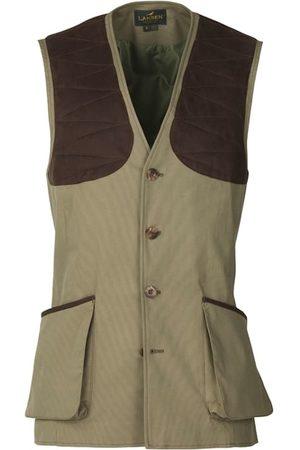 Laksen Herre Vester - Cottonwoods Leigh Vest Men's
