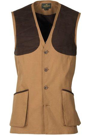 Laksen Cottonwoods Leigh Vest Men's