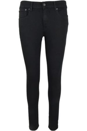 Ralph Lauren Super Skinny Denim Jeans
