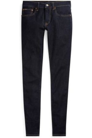 Ralph Lauren Super Skinny Demin Jeans