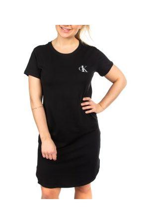 Calvin Klein One Cotton Nightshirt * Fri Frakt