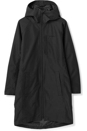 Tretorn Dame Trenchcoats - Women's Gale