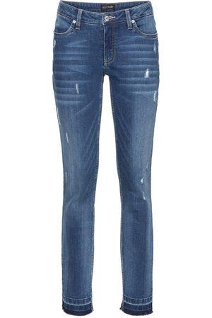 Bonprix Stretch-Jeans, skinny