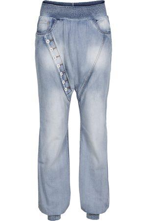 Bonprix Baggy jeans