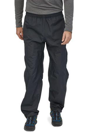 Patagonia Men's Torrentshell 3L Pants Regular