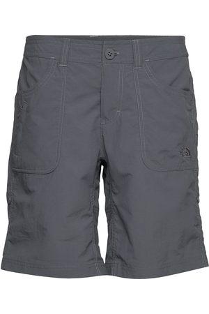 The North Face Dame Shorts - W Horizon Sunnyside Shorts Sport Shorts